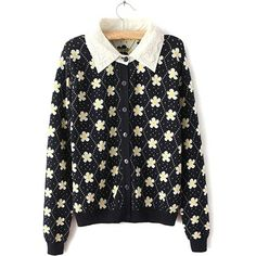 Bright & Cosy Knitwear