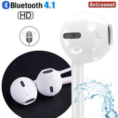 (For Apple iPhoneX87  Plus Bluetooth Earphone Wireless Headset Volume Headphones) Can be viewed at http://best-headphones-review.com/product/for-apple-iphone-x-8-7-plus-bluetooth-earphones-wired-headset-volume-headphones/                                                                                                                                                                                                                         Store category