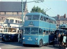 buses in walsall and wolverhampton - Google Search