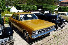 39 - Exposição de veículos antigos em Muqui - 02 de Setembro de 2012