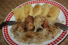 Czech Recipes, Ethnic Recipes, Family Meals, Grains, Tacos, Pork, Meat, Chicken, Cooking