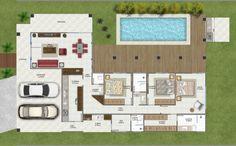 modelos-de-plantas-casas-em-l-4