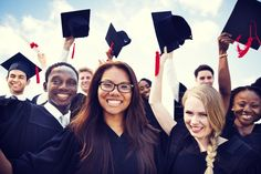 9 Gifts That Grads Can Actually Use | Behind The Blue blog by Valpak.com | Behind The Blue