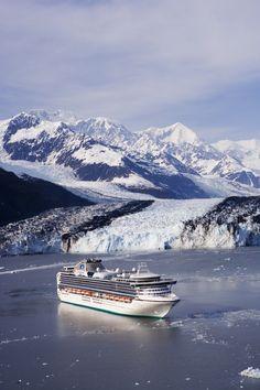230 Best Alaskan Cruise Pictures Images Alaskan Cruise Cruise Pictures Alaskan