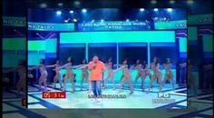 Wowowin is a Philippine pre-primetime variety show presented by Willie Revillame and broadcast by GMA 6 September, Pinoy, Tv Shows, Wednesday, Tv Series