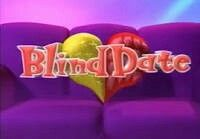 Loved blind date on a Saturday with cilia , tv in the 90s 📺