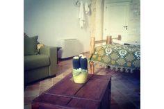 Bed & Breakfast a Matera, Italia. L'Albero di Eliana è un b&b eco-friendly nel cuore dei Sassi di Matera, un angolino ideale da cui partire per esplorare i posti magici circostanti e i sapori locali.  Lasciati alle spalle la città ed immergiti nei Sassi di Matera, gli storici inse...