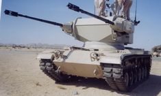 Gun Turret, Military Armor, Great Videos, Us Army, Back In The Day, Good Old, Military Vehicles, Tractors, Guns