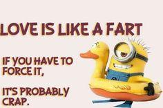 Hahaha....so true!