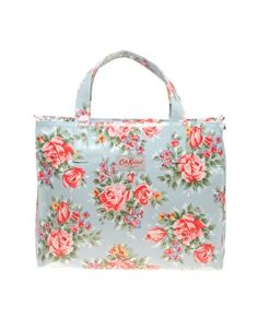Cath Kidston   Cath Kidston Carry All Bag at ASOS