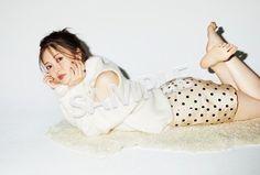 Japan Girl, Beauty Women, Actresses, Female, Womens Fashion, Model, Woman, Asian Beauty, Portraits