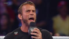 SmackDown Preview: August 2, 2013 – Can Fandango dance the ...