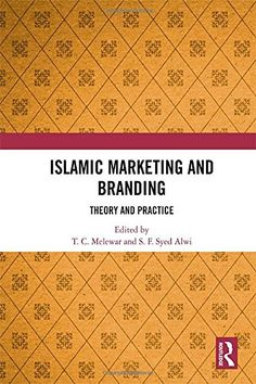 Download hammers blueprint reading basics 4th edition pdf e book pdf download islamic marketing and branding theory and practice free pdf epub ebook full book download get it free malvernweather Gallery