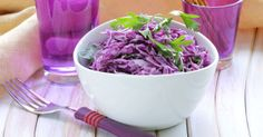 Shred A Cabbage To Shed Belly Fat Easily. 17 Health Facts.