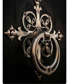 BT Studio İç Mimarlık ve Mobilya Tasarım Ltd.Şti. interior designer/ Yönetici/İç Mimar tulay@btstudio.com.tr 05301007229 İSTANBUL/TÜRKİYE