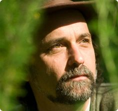 Medicinal Plants and Spiritual Evolution with David Crow | The Shift Network