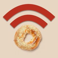 Working off-site? We have fast wifi, outlets, comfy seats and most importantly - bagels! Breakfast Catering, Lunch Catering, Bagels, Outlets, Ottawa, Ontario, Wifi, Foodies, Comfy
