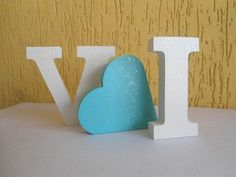 1000 images about letras madera decoradas on pinterest bodas casamento and mesas - Letras decorativas madera ...
