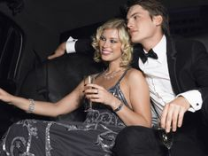 How to Find A Party Bus Rental Company