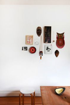 une maison d'artistes (5)