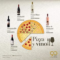 Pizza Restaurant, In Vino Veritas, Cocktails, Drinks, Wine Time, Wine Recipes, Margarita, Projects To Try, Vineyard