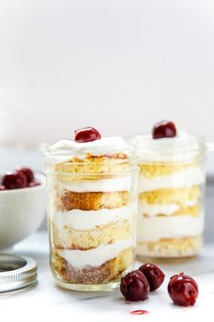 Recipe+for+easy+shortcut+Tres+Leches+Cake+@dessertfortwo