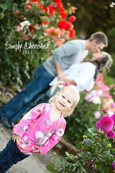 Family/ Maternity Photos