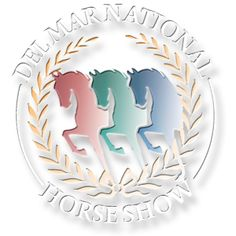 Del Mar National Horse Show - would be a fun day trip from Carlsbad one year. Dressage and Jumping late April-May