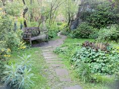 Tuinbank Hyde Park.7 Best Other Community Gardens Images City London Places Outdoors