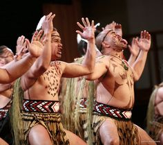 Rotorua, New Zealand: Maori Culture and Wellness Holidays. Rotorua, New Zealand is a center for Maori cultural travel and spa wellness holidays.