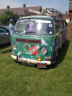 early bay Vw Camper, Vw Bus, Campers, Volkswagen Type 2, T1 T2, Bays, Busses, Vw Beetles, Airstream