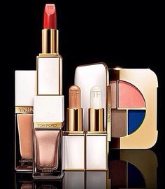 Tom-Ford-2014-Summer-Makeup-Collection