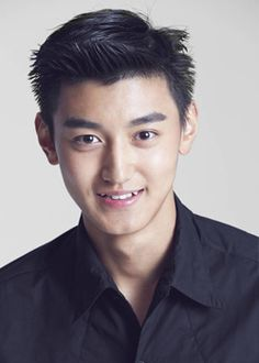 Actor wang you jun Me As A Girlfriend, My Boyfriend, Chines Drama, Why So Serious, Chinese Boy, My King, Korean Actors, Korean Drama, Actors & Actresses