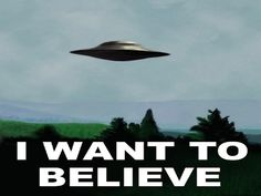 The higher ups over at FOX Television are officially reviving the The X-Files for a limited 6 episode series. This announcment follows rumors and speculations over the rescent months.