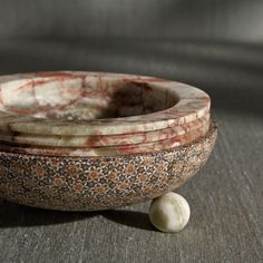 Home And Deco, Furniture Collection, Serving Bowls, Decorative Bowls, Tableware, Metropolis Magazine, Marquetry, Malta, Pools