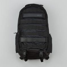 Nike SB RPM Backpack - Black / Black / Black | Flatspot