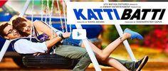 Katti Batti Full Movie Download Katti Batti Full Movie Watch Online HD Katti Batti 2015 Hindi Movie Download