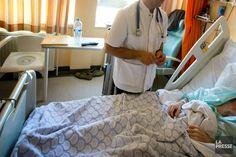#Une seule dose d'hallucinogène améliore le moral des cancéreux, selon deux études - LaPresse.ca: LaPresse.ca Une seule dose…