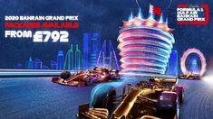20 - 22 March Circuit of Bahrain Formula 1 Bahrain, Bahrain Grand Prix, Cars For Sale, Motors, Circuit, March, Cars For Sell, Motorbikes, Mac