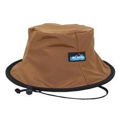 Kavu Fisherman's Chillba Hat. When the fish are jumping you don
