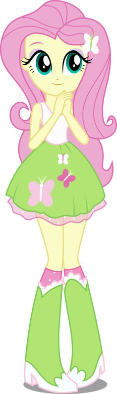 Bases: These outfits are based off the Equestria Girls movies. I am not entirely satisfied with the Rainbow Rocks outfit but I hope you like.