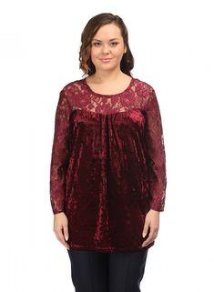 Блуза «Аталья»