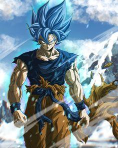 Dragon Ball Z Iphone Wallpaper, Goku Wallpaper, Dragonball Wallpaper, Foto Do Goku, Super Anime, Dragon Ball Image, Animes Wallpapers, Images Of Goku, Twitter Link