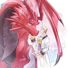 Shingeki no Bahamut: Virgin Soul (Rage Of Bahamut: Virgin Soul) Image - Zerochan Anime Image Board Anime Manga, Anime Art, Manga Art, Shingeki No Bahamut Genesis, Cute Anime Character, Fanart, Fire Emblem, Beautiful Artwork, Me Me Me Anime