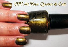 At Your Quebec & Call (discontinued)