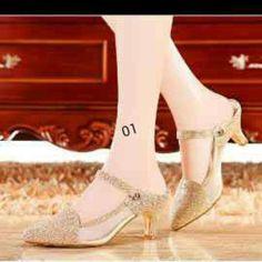 18 Best Sepatu sandal murah images  fab243c416
