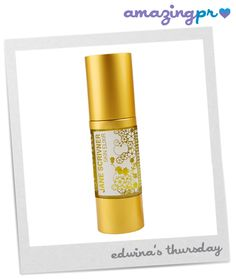 """""""Jane Scrivner's Balance Skin Elixir's main ingredient is Jojoba - perfect for dry, dehydrated and oily skin alike... contradictory in terms, but it actually makes sense."""" Visit our blog and read more at http://amazingpr.co.uk/blog/?p=6294"""