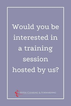 What training would be essential to you and your team? Comment below or get in touch with us so we know that you would be interested! Pay It Forward, Making Life Easier, Take The First Step, Growing Your Business, Business Tips, Meant To Be, Give It To Me, Knowledge, Training