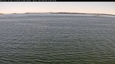 CRUISIN has the largest selection of live cruise ship & port webcams! Crystal Serenity, Crystal Cruises, Ship, Crystals, Beach, Outdoor, Outdoors, The Beach, Ships
