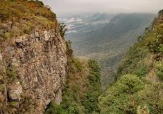 Tourist Attractions – Mpumalanga – South Africa | OUR LIVES OUR LIFE South Africa, Grand Canyon, Attraction, African, Places, Water, Travel, Life, Outdoor